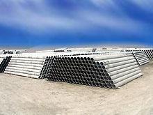 陕西西安电缆保护管型号