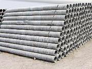 唐山维纶水泥电缆保护管