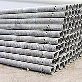 四川成都维纶水泥电缆保护管