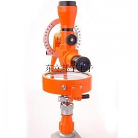 HYJXY-1型便携式油田井架校正仪