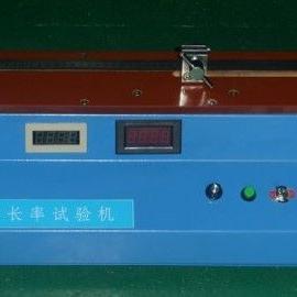 �材伸�L率���C,伸�L率���CFL-8610