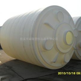 湖州水箱厂家/湖州PE储罐/湖州塑料桶