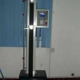 电子拉力试验机,线材拉力试验机,按键寿命试验机