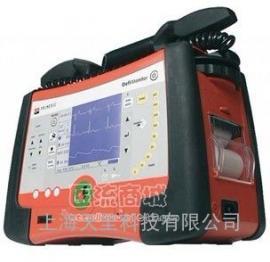 供应除颤监护仪/除颤仪品牌/便携式单除颤仪价低