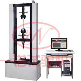 长久零售减震器弛缓器绷簧拉压实验机