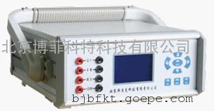 BFKT2000直流标准信号源