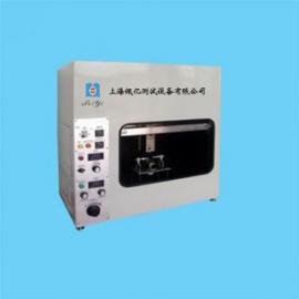 漏电起痕试验机PY-LD03,上海佩亿