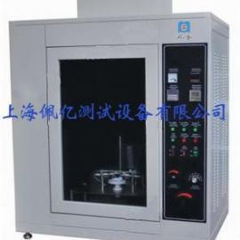 江苏漏电起痕试验仪|试验仪供应
