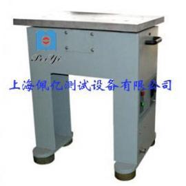 高品质漏电起痕试验机PY-LD05