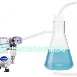 实验室废液抽取真空泵BV300EG