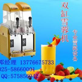 供应江苏雪融机,江苏雪融机厂家,南京雪融机价格
