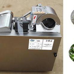 厂价白口铁切菜机 切菜切丁机厂价 宏阳切菜机