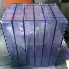 供应蓄电池外壳热流道生产厂家