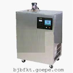 BFKT4000-3A型高精度恒温水槽