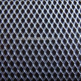 石家庄博联生产高科技的塑料平网  过滤网