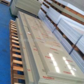 供应优质PP板材