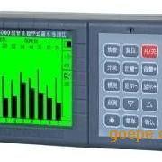 RH-5500智能数字式漏水检测仪