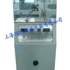 江苏高电压起痕试验仪 PY-GDY03  符合GB/T6553的标准