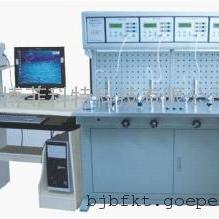 BFKT100S-SY智能伺服压力校验台