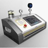 BFKT100T系列压力自动检定系统