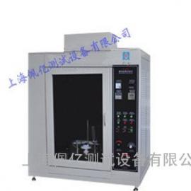 上海高电压漏电起痕试验仪 PY-GDY05