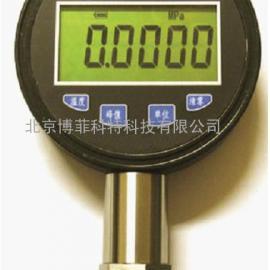 BFKT2003D智能数字压力校验仪