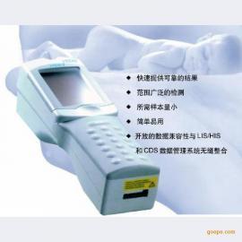雅培300型血气分析仪