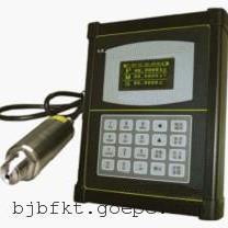 BFKT2003智能数字压力校验仪