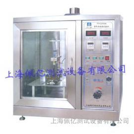 PY-GDY08     高电压起痕试验仪