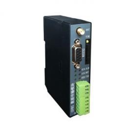 无线传输模块(数字量输入输出),无线通讯产品,无线传输设备