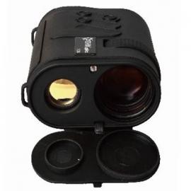 数码夜视仪3535