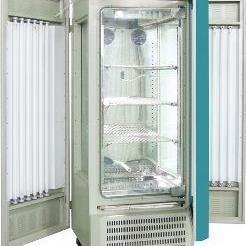 培养箱厂家  450L液晶屏功能型人工气候箱价格