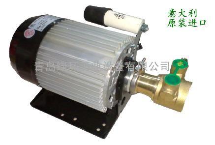 派克油泵-力辉(深圳)液压泵阀有限公司图片
