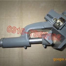 SB-3不可剥离外半导电层剥除器