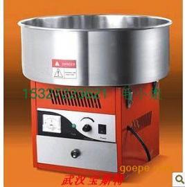 咸宁商用棉花糖机武汉经济型爆米花机武汉烤蛋挞烤箱