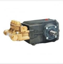 意大利AR高压柱塞泵,500公斤高压泵