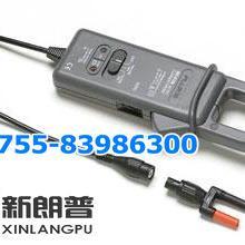 Fluke 1A-600A交/直流电流探头90i-610s