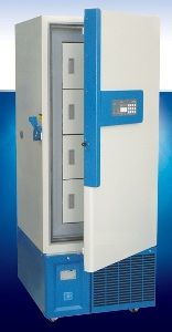 -40度冰箱冰柜全系列
