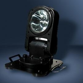 YFW6211/HK1 海洋王遥控探照灯-海洋王-氙气远射灯