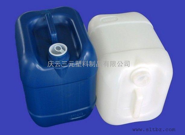 环保车用尿素溶液桶 尿素桶 尿素包装桶 汽车尾气处理液桶