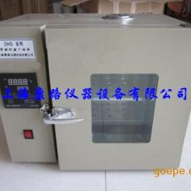 DHG-9013A台式干燥箱/微电脑智能鼓风干燥箱