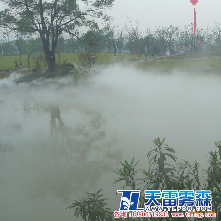 杭州雾森设备|南京雾森设备|上海雾森系统