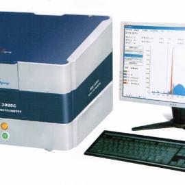 铅含量检测机器 铅含量分析机器