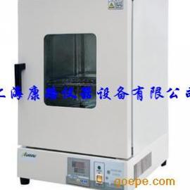 DHG-9040A立式智能鼓风干燥箱/升级版全自动干燥箱