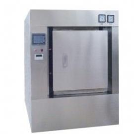 衡阳医疗验证装置符合GMP要求机动门脉动真空压力蒸汽灭菌器