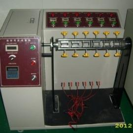 USB线弯折试验机,耳机线弯折试验机