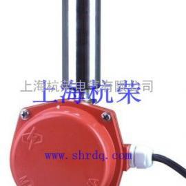 【胶带输送机保护装置】FKB-10-45两级跑偏开关