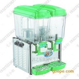 荆门饮料机黄冈单制冷饮料果汁机潜江商用果汁饮料机