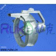 反硝化脱氮回流泵、混合液回流泵、液下潜水污泥回流泵