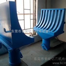不锈钢工业吸尘器 工业吸尘器生产商
